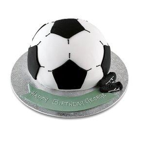 Annoying Orange Birthday Cake Birthday Cake and Birthday