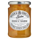 Wilkin & Sons orange & tangerine marmalade - 454g