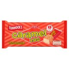 Tunnock's caramel log wafers
