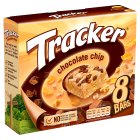 Tracker chocolate chip