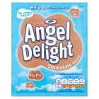 Angel Delight Chocolate (no added sugar)