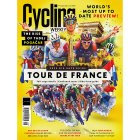 Cycling Weekly -