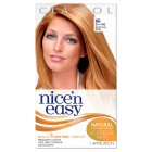 Clairol natural honey blonde nice'n easy - each Brand Price Match - Checked Tesco.com 16/04/2014