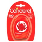 Canderel sweetener - 300s Brand Price Match - Checked Tesco.com 05/03/2014