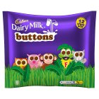 Cadbury treatsize buttons - 170g Brand Price Match - Checked Tesco.com 20/10/2014
