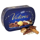 McVitie's Victoria biscuit selection - 500g