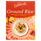 Whitworths ground rice - 500g