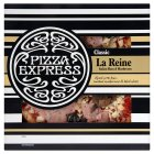 Pizza Express La Reine pizza - 280g