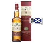 Glenlivet 15 years old - 70cl