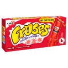 Yoplait Petits Filous frubes limited edition - 9x40g