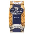 Giuseppe Cocco penne rigate pasta - 500g