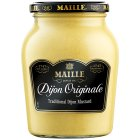 Maille original Dijon mustard - 540g Brand Price Match - Checked Tesco.com 10/09/2014