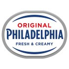 Kraft Philadelphia soft cheese