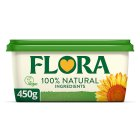Flora original spread - 500g