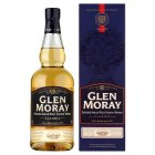 Glen Moray Single Malt Whisky Speyside