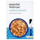Essential Waitrose - Malted Wheats - 750g
