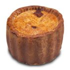Walkers fluted pork pie -