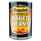 Branston baked beans - 410g Brand Price Match - Checked Tesco.com 02/03/2015