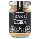Bart Infusions galangal paste