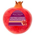Extra large Pomegranate - each