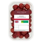 Sweet Gooseberries - 250g