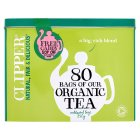 Cliper Organic Everyday Tea - 250g Brand Price Match - Checked Tesco.com 30/07/2014