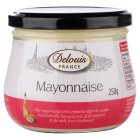 Delouis Fils mayonnaise - 250g