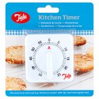 Tala kitchen timer - each