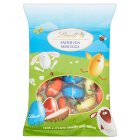 Lindt easter fun mini eggs - 100g