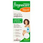 Pregnacare Liquid - 200ml