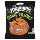 Maynards sour tricks - 145g