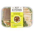 Fit Kitchen Pad Thai Chicken - 380g