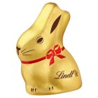 Lindt gold tiny bunny -