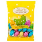 Lindt hen mini eggs - 90g