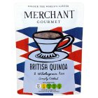 Merchant Gourmet British Quinoa & Wholegrain Rice - 250g