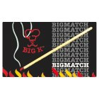 Big K bigmatch - each