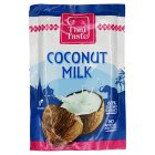 Thai Taste coconut milk - 200ml Brand Price Match - Checked Tesco.com 05/03/2014