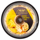 Castello Pineapple - 125g