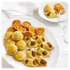 36 piece Canape Selection - 1x570g