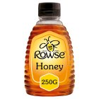 Rowse squeezy honey - 250g