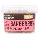 Cooks' Ingredients Barberries - 30g New Line
