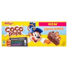 Coco Pops Choco Bakes - 5x30g