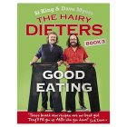 Hairy Dieter's Good Eating Hairy Bikers -