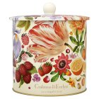 Crabtree & Evelyn biscuit barrel - 500g