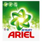 Ariel Actilift Bio  Powder 3.6KG laundry detergent 45 washes - 3.6kg