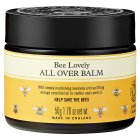 Neal's Yard Bee All Over Balm - 50g