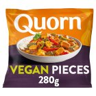 Quorn Vegan Pieces - 280g
