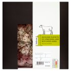 Waitrose Shoulder Paupiette of Longdown Lamb -