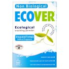 Ecover non biological 27 washes
