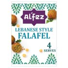 Al'Féz falafel mix - 150g Brand Price Match - Checked Tesco.com 27/08/2014